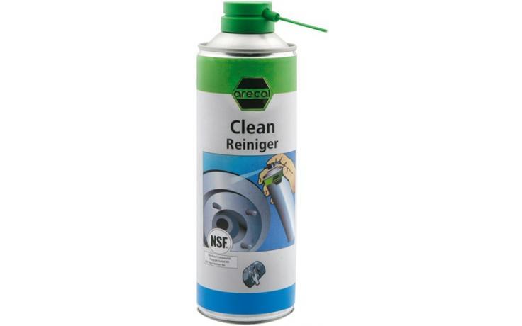 Czyścik Clean H1