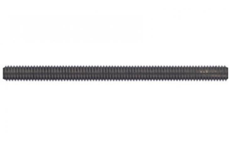 DIN 976-1 • 4.8 • kształt B • surowe