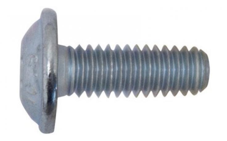 WN 7380-2, Stahl, FKL 10.9, ocynk