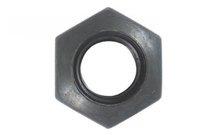 DIN 6330, Forma B, KL 10, surowy