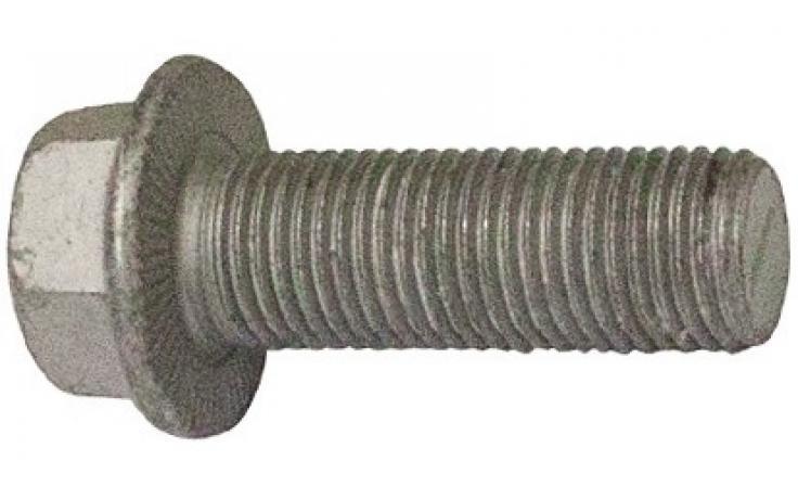 KL 100, gwint drobnozwojny, flZnnc-720h-L