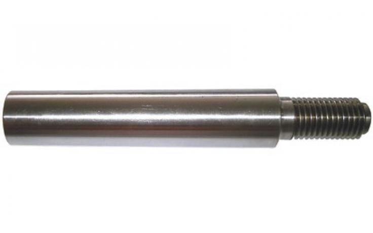 DIN 7977, stal, szlifowany, surowy