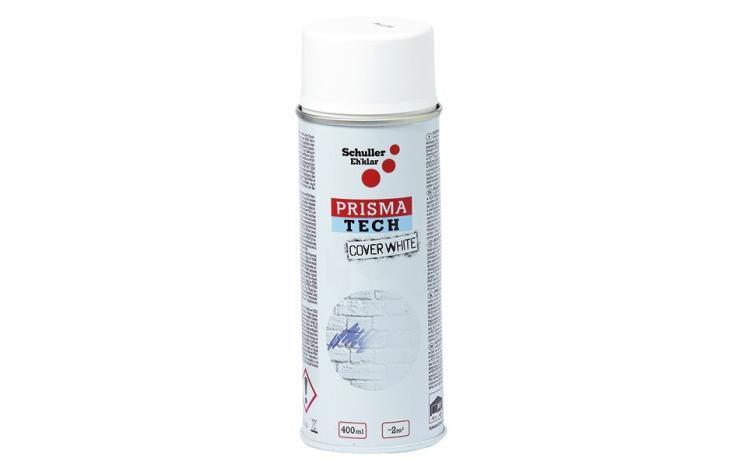 Prisma Tech spray do izolacji