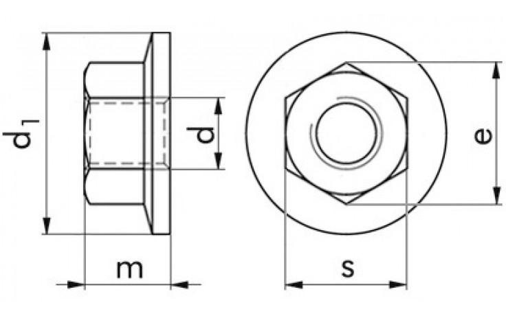 MU-KOMBI-WELLSCHEIBE-8-A4K-M8-SW13