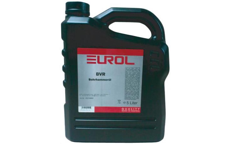Bohrhammeröl für Druckluftwerkzeuge 5 l