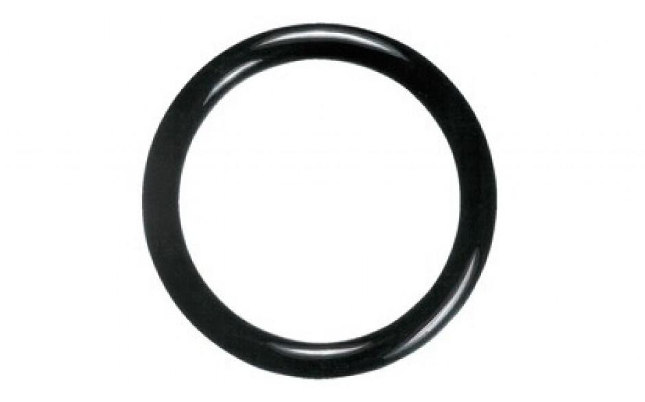 O-Ring - Fluorkautschuk (FKM) - 80 Shore A - 53,00 X 3,00