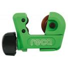 reca-obcinak do rur miedź 3-16 MM