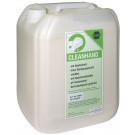 Cleanhand-pasta do mycia rąk 10l