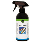 arecal INOX CLEANER, spray 500 ml