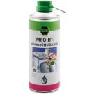 arecal MultiFoodOil NSF H1 spray 400ml
