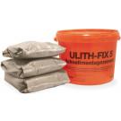 Ulith-Fix-5 cement szybkoschnący 15 kg