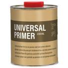 Primer do polimerów i silikonów 250ml