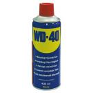 spray wielofunkcyjny WD40 400ml