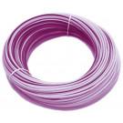 PVC-ADERLEITUNG H07V-U 1,5MM² VI R100
