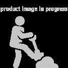 arecal-INOX H1 spr.pielęgnujący 400 ml