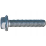 Sechskantschraube mit Flansch MB10105 10.9 DBL9440.40 M10X50